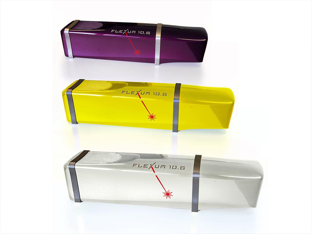 prémium termékfotó lasergravírozó design sorozat