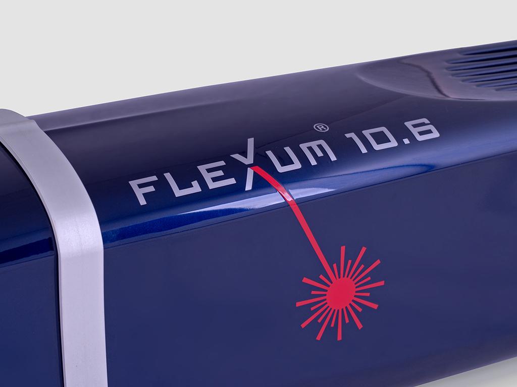prémium termékfotó lasergravírozó design