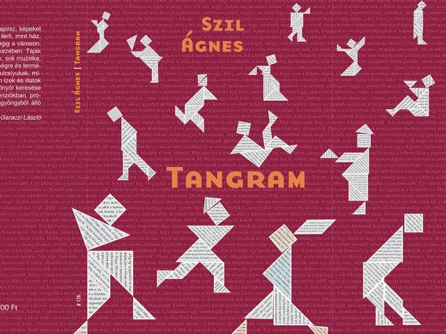 Szil Ágnes: Tangram
