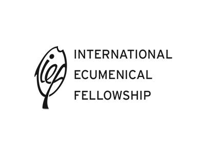 international ecumenical logo