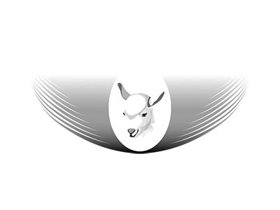 óbudavári kecskesajt logo