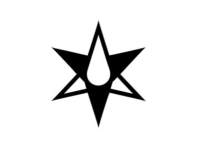 pentaform logo