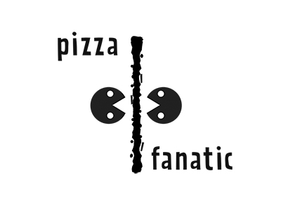 Pizza Fanatic