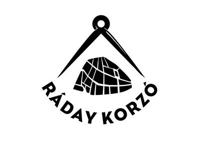 Ráday Korzó