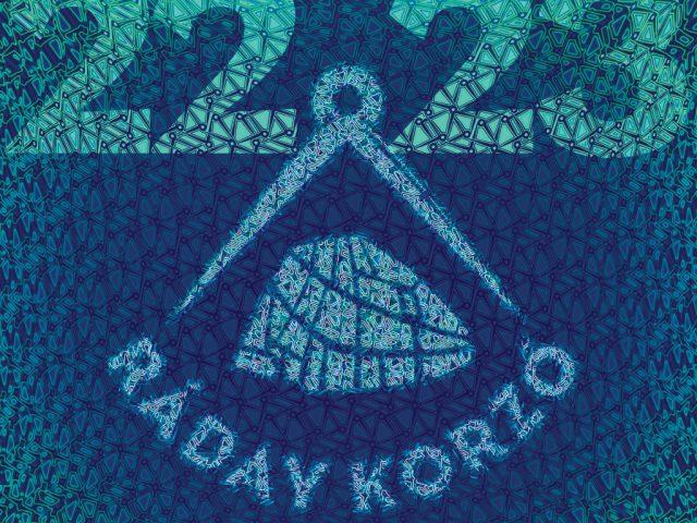 Ráday Korzó 2017