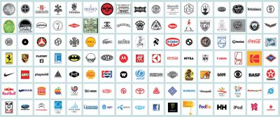 márkatörténet: 140 márka 140 év alatt